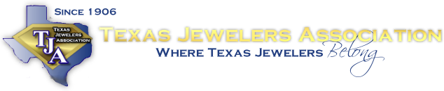 tx jeweler org